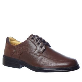 Sapato-Masculino--em-Couro-Floater-Cafe-911-Doctor-Shoes-Cafe-38
