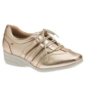 Sapato-Feminino-Anabela-em-Couro-Glace-3149-Doctor-Shoes-Bronze-34