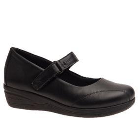 Sapato-Feminino-Anabela-192-em-Couro-Preto-Doctor-Shoes-Preto-37