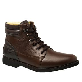 Coturno-Masculino-Gel-Anatomico-em-Couro-Floater-Cafe-Mouro--Floater-8615-Doctor-Shoes-Cafe-38