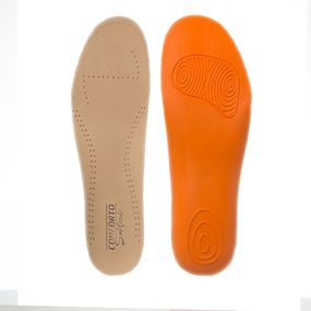 Palmilha-Masculina-060328--em-Couro-Social-Doctor-Shoes-Bege-G-42-43-44-