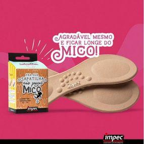 Palmilha-Feminina-para-Sapatilha-Anti-Odor-010617-Doctor-Shoes-Bege-35-39
