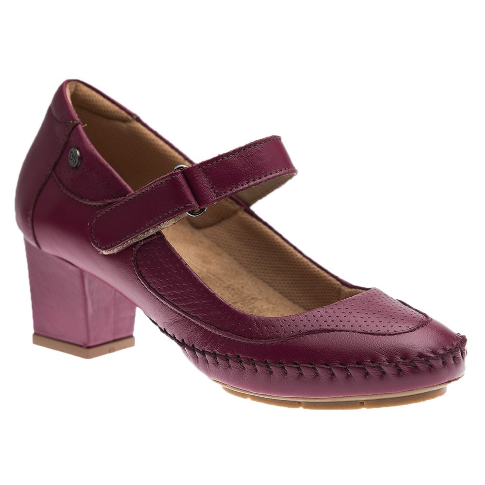 Sapato-Feminino-em-Couro-Roma-Tinto-789-Doctor-Shoes-Vinho-36