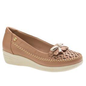 Sapato-Feminino-Anabela-em-Couro-Roma-Rosa-Velho-7801-Doctor-Shoes-Rose-34
