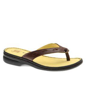 Chinelo-Feminino-em-Couro-Jambo-226M-Doctor-Shoes-Vinho-34