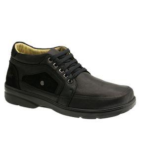 Coturno-Masculino-Esporao-em-Couro-Graxo-Preto-8922-Doctor-Shoes-Preto-37