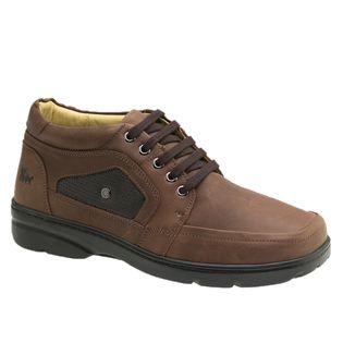 Coturno-Masculino-Esporao-em-Couro-Graxo-Telha-8922-Doctor-Shoes-Marrom-37