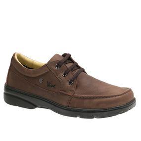 Sapato-Masculino-Esporao-em-Couro-Graxo-Telha-5308-Doctor-Shoes-Marrom-38