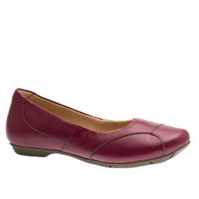 Sapatilha-Feminina-Joanete-em-Couro-Roma-Tinto-Techprene-Bege-1304-Doctor-Shoes-Vinho-34