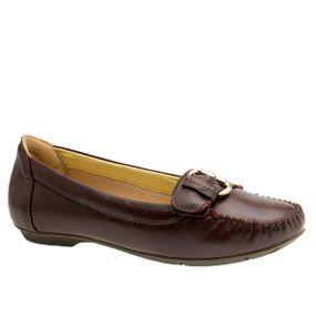 Mocassim-Feminino-em-Couro-Roma-Jambo-1303--Doctor-Shoes-Vinho-38