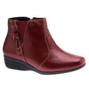 Bota-Feminina--em-Couro-Florenca-Vermelho-1070-Doctor-Shoes-Vermelho-34
