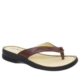 Chinelo-Feminino-em-Couro-Tam-226M-Doctor-Shoes-Cafe-34