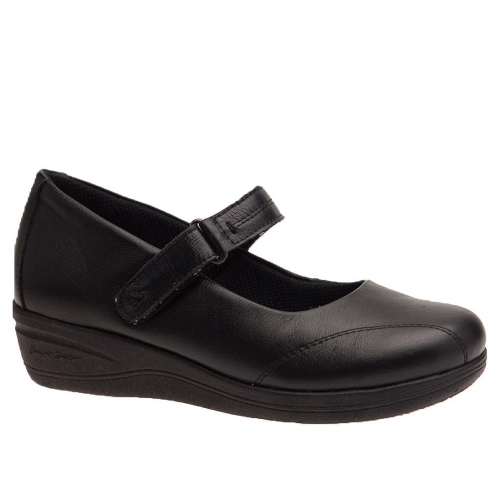 Sapato-Feminino-Anabela-192-em-Couro-Preto-Doctor-Shoes-Preto-35