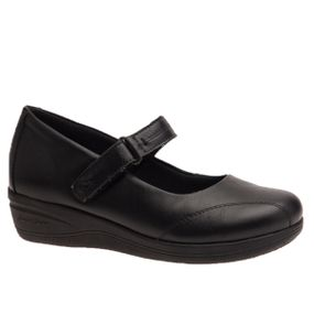 Sapato-Feminino-Anabela-192-em-Couro-Preto-Doctor-Shoes-Preto-38