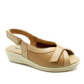 Sandalia-Anabela-Feminina-Joanete-196-em-Couro-Legitimo-Ostra-Amendoa-Techprene-Bege-Doctor-Shoes-34