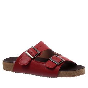 Sandalia-Feminina-Birks-em-Couro-Framboesa-214--Doctor-Shoes-Vermelho-34
