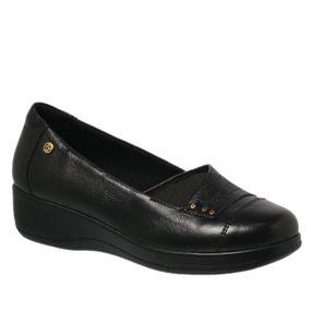 Sapato-Feminino-Diabetico-em-Couro-Preto-7991-Doctor-Shoes-Preto-35