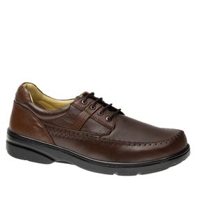 Sapato-Masculino-em-Couro-Floater-Cafe-Tabaco-5306--Doctor-Shoes-Cafe-37
