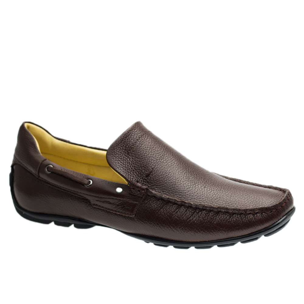 Driver-Masculino-em-Couro-Floater-Cafe-1100-Doctor-Shoes-Cafe-39