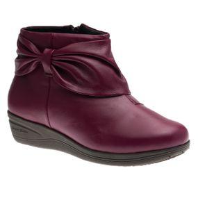 Bota-Feminina-em-Couro-Roma-Tinto-158-Doctor-Shoes-Vinho-34