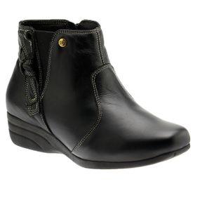Bota-Feminina--em-Couro-Roma-Preto-1070-Doctor-Shoes-Preto-35