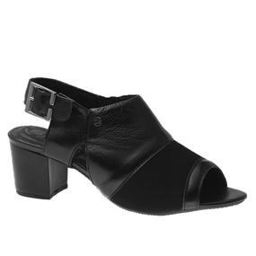Sandalia-Feminina-em-Couro-Roma-Preto-Techprene-Preto-267--Doctor-Shoes-Preto-35