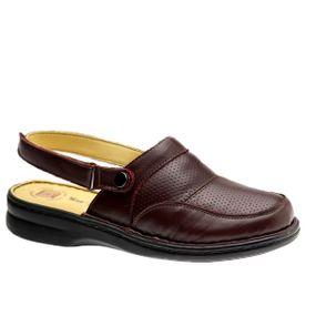 Babuche-Feminina-com-Alca-Reversivel--em-Couro-Roma-Jambo-371-Doctor-Shoes-Vinho-36