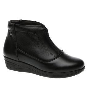 Bota-Feminina--em-Couro-Roma-Preto-155--Doctor-Shoes-Preto-39