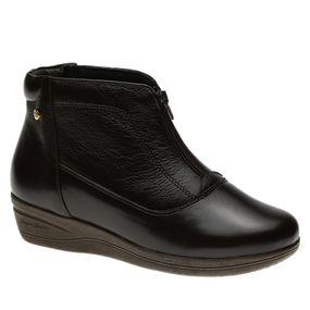 Bota-Feminina--em-Couro-Roma-Cafe-155--Doctor-Shoes-Cafe-34
