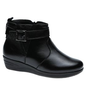 Bota-Feminina-em-Couro-Roma-Preto-154--Doctor-Shoes-Preto-34