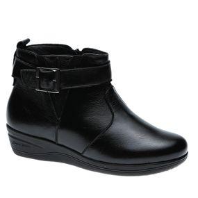 Bota-Feminina-em-Couro-Roma-Preto-154--Doctor-Shoes-Preto-35