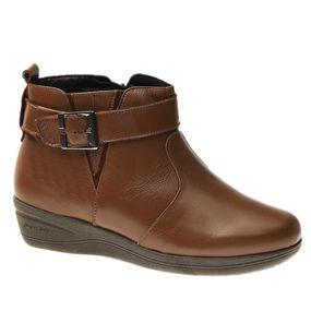 Bota-Feminina-em-Couro-Roma-Conhaque-154--Doctor-Shoes-Caramelo-40