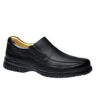 Sapato-Masculino-em-Couro-Floater-Preto-1797--Doctor-Shoes-Preto-37