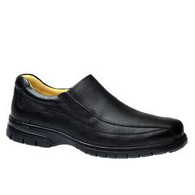 Sapato-Masculino-em-Couro-Floater-Preto-1797--Doctor-Shoes-Preto-39