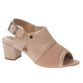 Sandalia-Feminina-em-Couro-Roma-Nude-Techprene-Capuccino-267--Doctor-Shoes-Bege-34