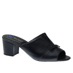 Tamanco-em-Couro-Roma-Preto--Croco-Preto-263--Doctor-Shoes-Preto-38