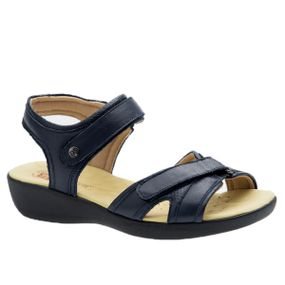 Sandalia-Anabela-em-Couro-Roma-Marinho-109-Doctor-Shoes-Marinho-34