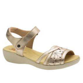 Sandalia-Anabela-em-Couro-Glace-106-Doctor-Shoes-Bronze-34
