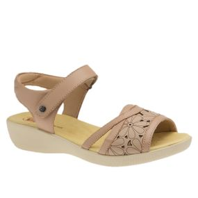 Sandalia-Anabela-em-Couro-Roma-Nude-Roma-Ostra-106-Doctor-Shoes-Bege-38