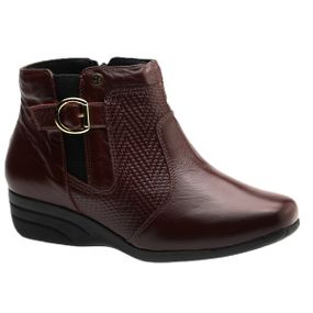 Bota-Feminina--em-Couro-Roma-Jambo-1069-Doctor-Shoes-Vinho-36