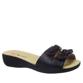 Tamanco-Anatomico-Feminino-em-Couro-Preto-103-Doctor-Shoes-Preto-35