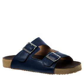 Sandalia-Feminina-Birks-em-Couro-Petroleo-214--Doctor-Shoes-Anil-35