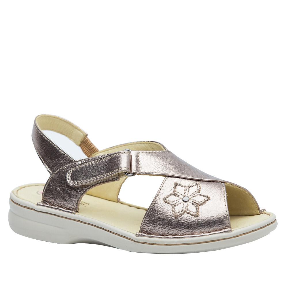 Sandalia-Feminina-em-Couro-Metalic-293M--Doctor-Shoes-Prata-34