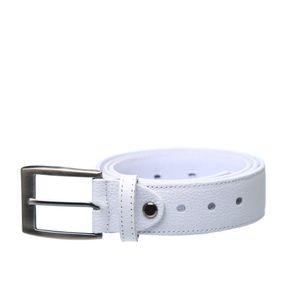 Cinto-Social--em-Couro-Floater-Branco-00100-Doctor-Shoes-Branco-85