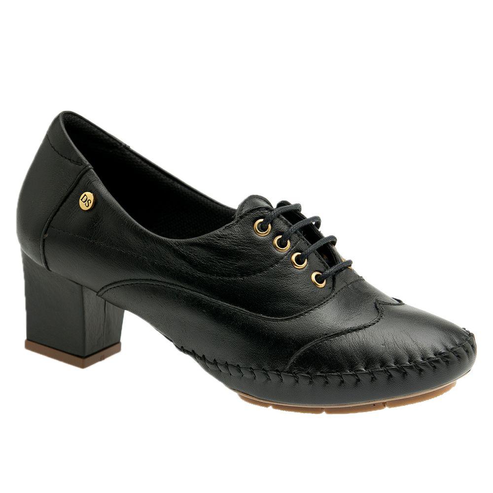 Sapato-Feminino-790-em-Couro-Preto-Doctor-Shoes-Preto-34