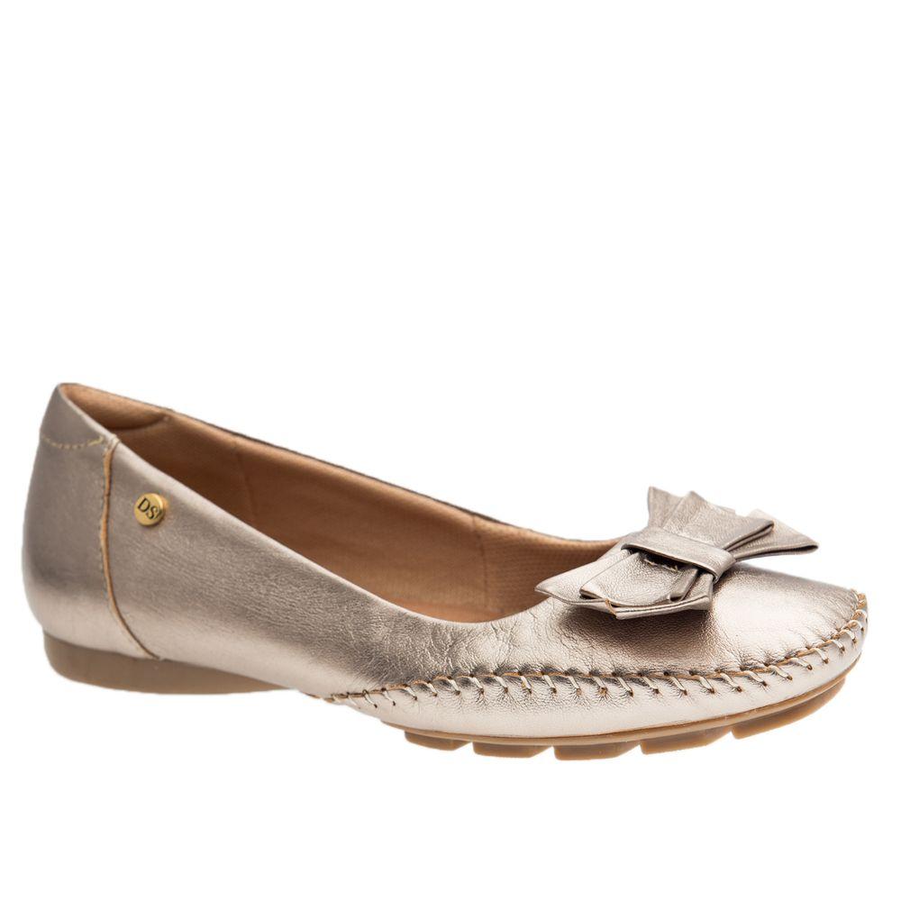 Sapato-Feminino-2778-em-Couro-Metalic-Doctor-Shoes-Bronze-34