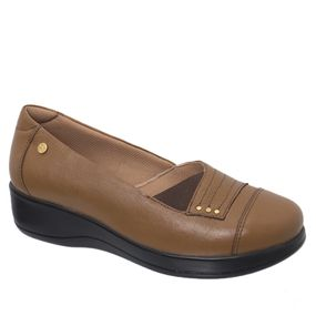 Sapato-Feminino-Diabetico-em-Couro-Caramelo-7991-Doctor-Shoes-Marrom-34