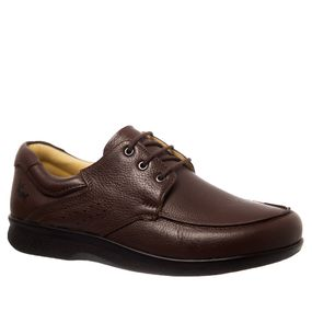 Sapato-Masculino-em-Couro-Cafe-Floater-3050--Doctor-Shoes-Marrom-37