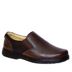 Sapato-Masculino-Especial-Neuroma-de-Morton-em-Couro-Floater-Cafe-415--Doctor-Shoes-Cafe-41
