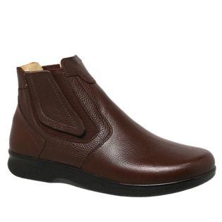 Botina-Masculina-Esporao-3054-em-Couro-Floater-Cafe--Doctor-Shoes-Cafe-37